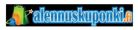 alennuskuponki.fi